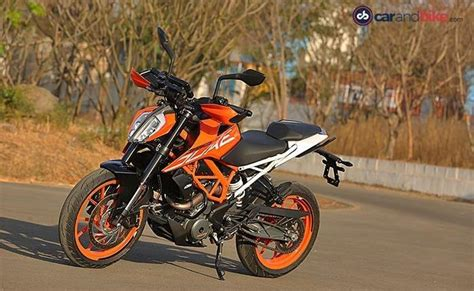 Ktm 390 Duke Mpg Ktm 390 Duke Price Mileage Review Ktm Bikes