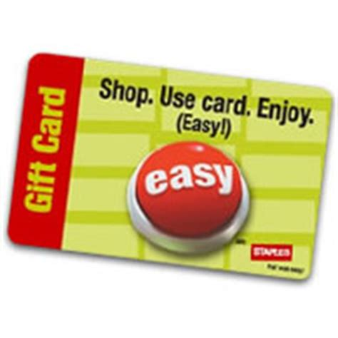 How Much Money Is On My Staples Gift Card - nothing found for sweeps sweepstakes win a 100 or 500 staples giftcard