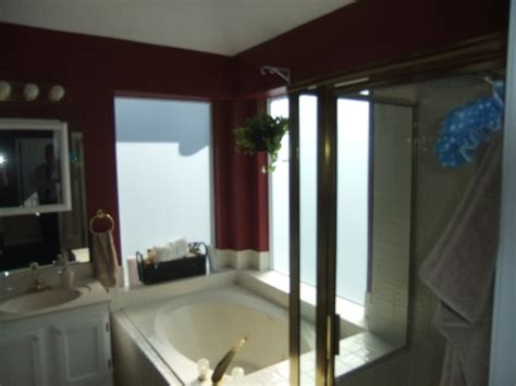 home remodel san antonio tx bathroom kitchen remodeling