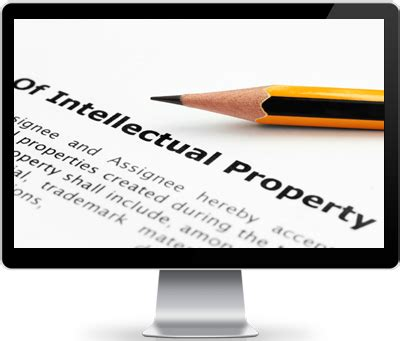Attention To Detail 5624 by Keene Intellectual Property Ip Attorney Patent