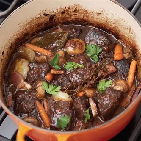 best beef stew recipe the best beef stew recipes food wine