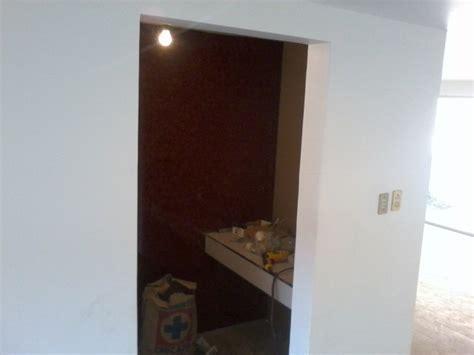 toilette pide foto detalles de porcelanato en toilet de artmas builder