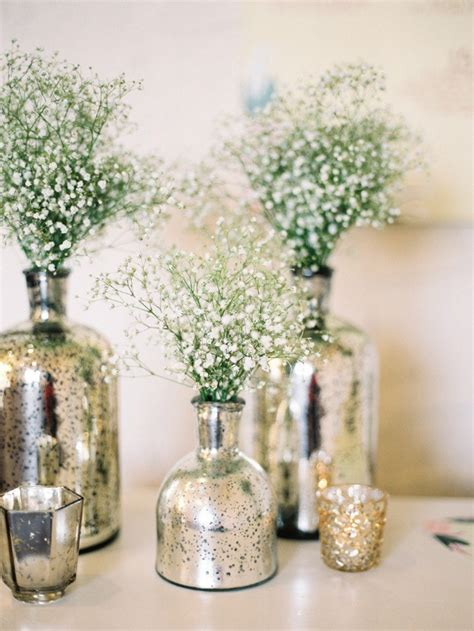 diy winter wedding centerpieces diy exclusive collection of winter wedding decor ideas that you can make it at your home
