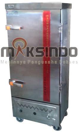 Jual Rice Cooker Gas Besar jual mesin rice cooker kapasitas besar di bandung toko