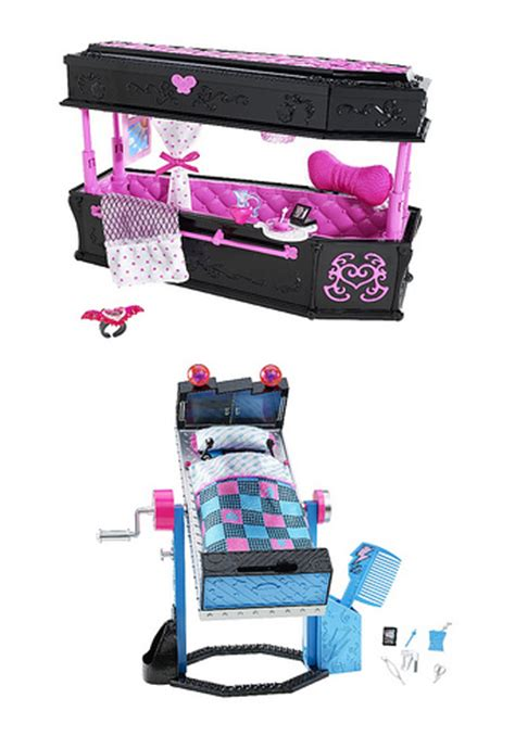 monster high beds monster high beds pictures and images found on amazon