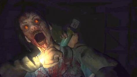 imagenes de zomvis reales a closer look at nintendo direct s zombie game