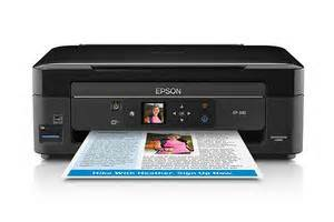 home printer epson expression home xp 330 small in one all in one