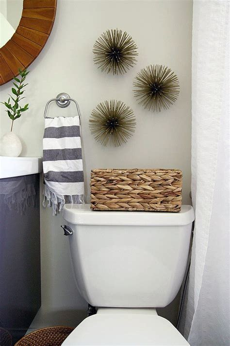 bathroom sets target target bathroom on pinterest raised beds bedroom frog