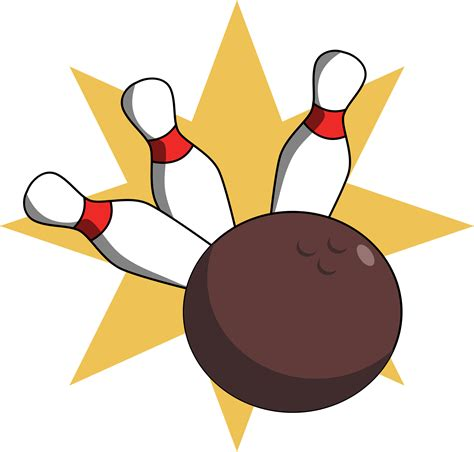 clipart bowling bowling clip related keywords suggestions bowling