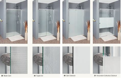 bad design heizung dusche glas duscht 252 r 85 x 200 cm dreht 252 ren duschabtrennung