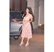 This Is How Much Katrina Kaifs Luisa Beccaria Dress From