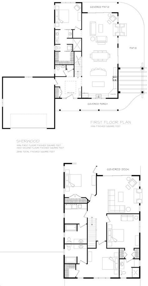 wisconsin log homes floor plans sherwood log home floor plan from wisconsin log homes