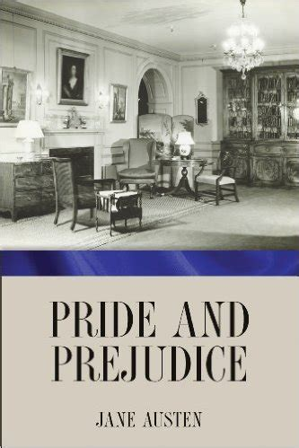possible themes in pride and prejudice quot pride and prejudice quot by jane austen kimia wood