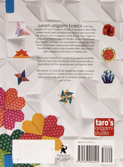 How Many Types Of Origami Are There - how many types of origami are there images craft