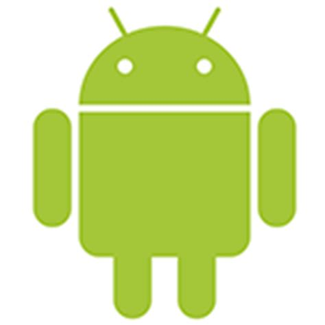 android app icon size great android icon tips android app icon size guide