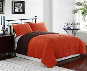 orange bedding sets orange bedding sets beautiful bedroom