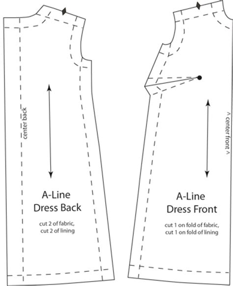 dress pattern maker free download computer sewing pattern maker my sewing patterns