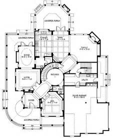 Award Winning Floor Plans by Plan W23357jd Award Winning House Plan E Architectural