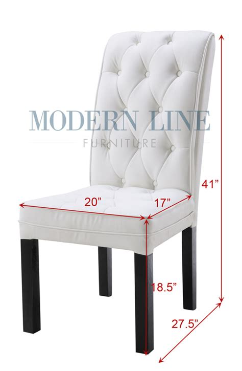 normal seat height modernlinefurniture lookup beforebuying