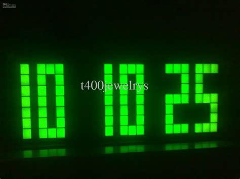 wallpaper countdown clock  wallpapersafari