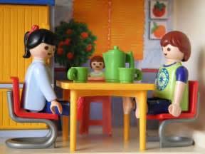 photo gratuite playmobil personnages du image
