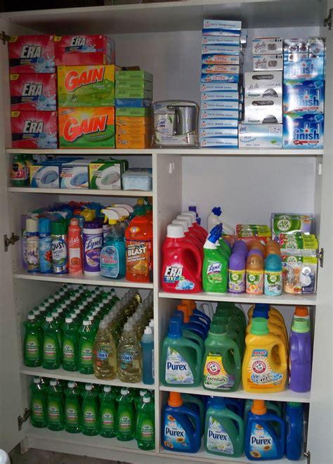 coupon stockpile organization stockpiling vs hoarding