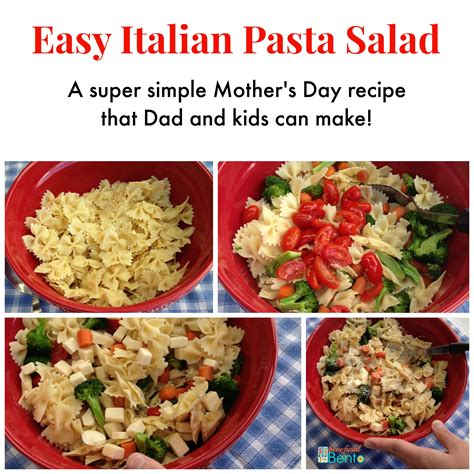 easy s day recipes easy s day recipe that and can make