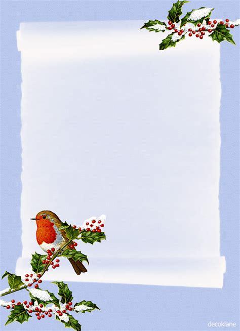Lettre De Désinscription école Gratuite Papier A Lettre Fetes De Noel