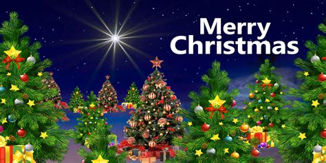 best hd christmas cards messages free christmas images