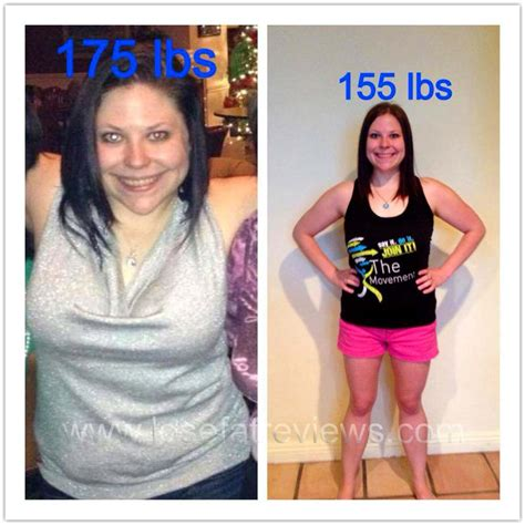 Lbs 15 Month Mba by What A Smile When You Lose 20 Lbs Picture Before And