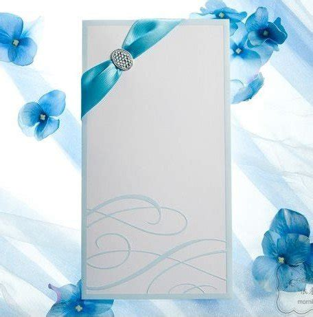 blue gold wedding card template babanina s wedding invitations with of blue color