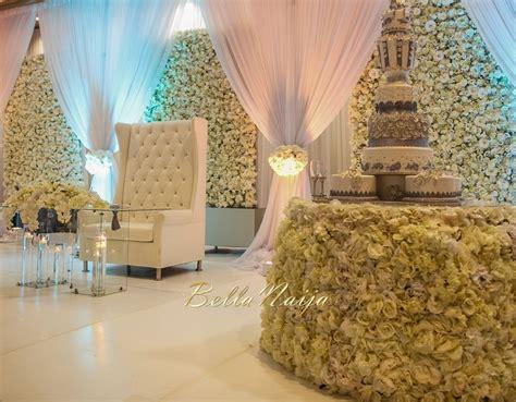 ezinne uchenna wedding in houston usa dure events bellanaijawedding 465