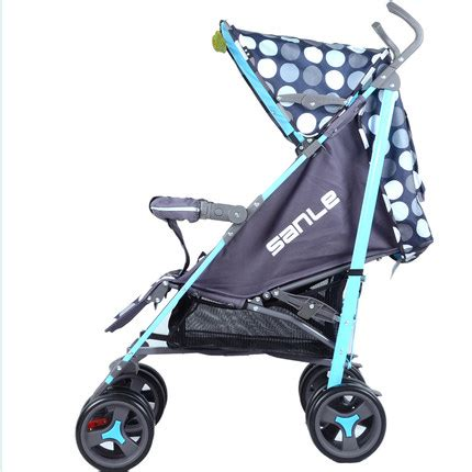 lightweight reclining buggy lightweight collapsible stroller strollers 2017