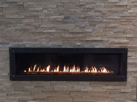 fireplace store okc tulsa fireplaces mill creek lumber