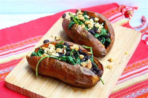 de nieuwe keuken aardappel 25 beste idee 235 n over nieuwe recepten op pinterest