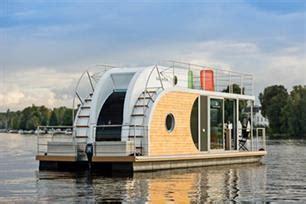 huur een woonboot snoekstudiegroep nederland belgie huur een woonboot en
