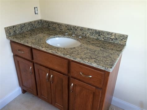 light colored granite for bathroom 100 light colored granite for bathroom marble flooring tile in modern small