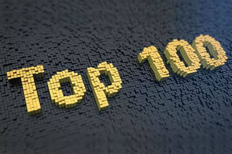best lsa top 100 lsa fragile reprise pour les