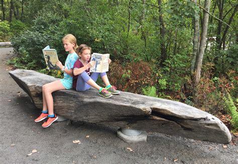 walden pond bookstore hours longleaf lumber walden pond benches