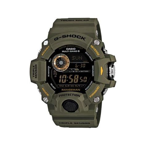Jam Tangan 511 Blackhawk Spt Grey casio g shock rangeman 911 supply 911supply