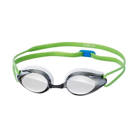 Kaca Mata Renang Anak Diving Goggles jual arena swim goggles mirror kacamata renang agg 280m wsrn harga kualitas