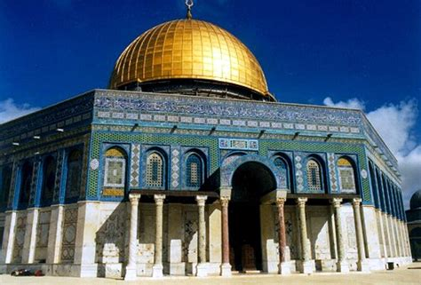 cupola autoportante valter vannelli roma moschea di omar gerusalemme