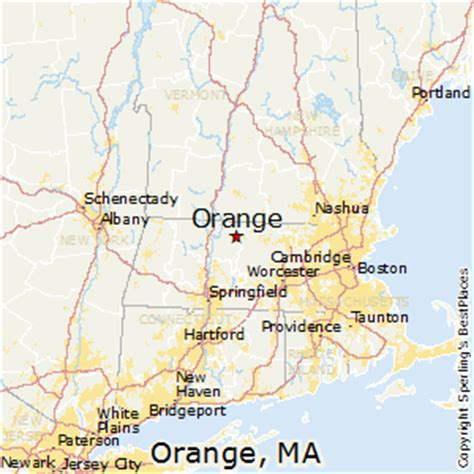 houses for sale orange ma best places to live in orange massachusetts