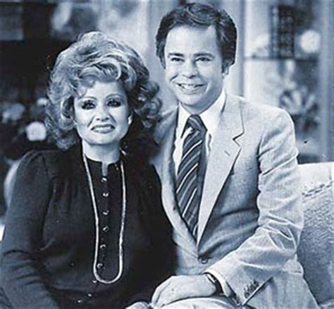 jim bakker dog house televangelists with toupees