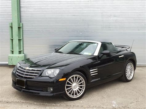 car service manuals pdf 2008 chrysler crossfire regenerative braking service manual how to fix 2008 chrysler crossfire engine rpm going up and down download