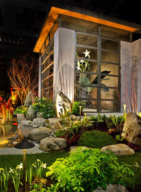 Flower And Garden Show Seattle Flower And Garden Show Seattle Promo Code Best Flowers And 2017
