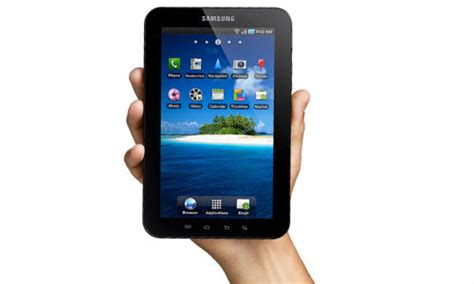 Tablet Samsung Mini samsung galaxy tab 3 8 0 arriving this summer to crush