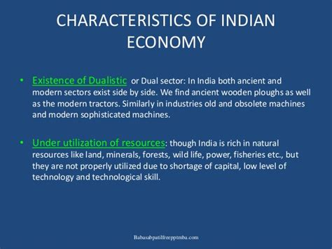 E Commerce Ppt For Mba by Economic Environment Ppt On Indian Business Enviroanment Mba