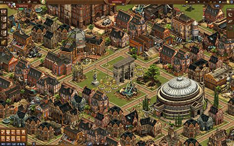 best city building 12 best city building for pc 2018 that you must play
