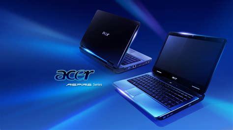 Laptop Acer Aspire 4732z Baru install windows xp pada acer aspire 4732z